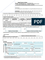 Bank Mandate Form_1865513643