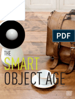 DGI the Smart Object Age