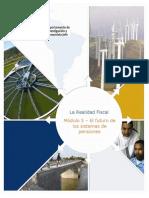 Modulo-5-El-futuro-de-los-sistemas-de-pensiones.pdf