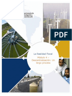 Modulo-4-Descentralizacion-un-largo-proceso.pdf