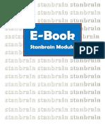MATERI MODUL (TBI).pdf