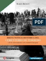 cementerio-torreo-betran