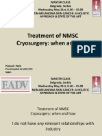 Pasquali - Treatment of NMSC.pdf