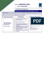 Adgn0208_comercializacion de Productos Financieros