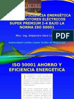 Coneimera 2015 - 2 - Expox