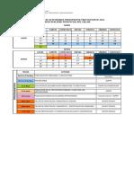Cronograma Del Presupuesto Participativo 2011_2010