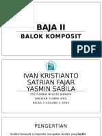 Baja2 Balokkompositfix 150310204019 Conversion Gate01