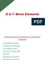 d & f- block elememts new.pptx
