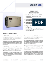 TRX02-250C 20121108