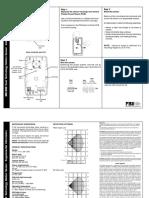 MX500_Installation.pdf
