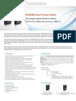 CN56X0B-X-XX V1.01.pdf