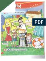 kid_s_box_1_pupil_s_book.pdf