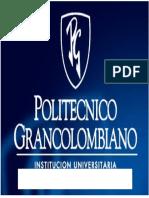Final Análisis y Propuesta de Reformulacion de La Política Pública de Trabajo Decente..PDF