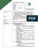 1 SOP Tindakan Preventif (Pencegahan).docx