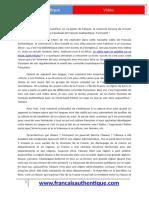 Histoire d'Alsace.pdf