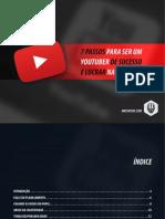 eBook - Youtube