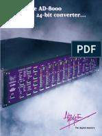140-ApogeeAD8000ProductBrochure[1]