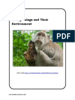 LTE TG Module 1 Respiratory.pdf