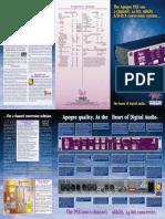 Apogee PSX 100_Datasheet[1].pdf