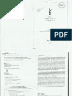 O que é e o que nunca foi design gráfico - André Villas - Boas.pdf
