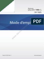 Galaxy_Tab-S-FR