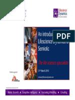 Lifescience Dynamics_ semiotic deck.pdf