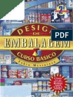 Curso Básico Design de Embalagem Fábio Mestriner