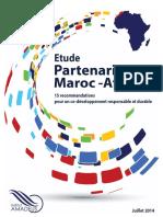 EtudeMarocAfrique.pdf