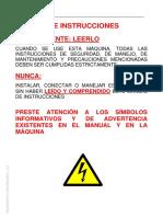 manual filtro rotativo METALQUIMIA.pdf