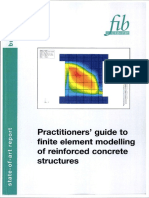 Practitioner's guide to finite element modelling of reinforced concrete structures0000.pdf