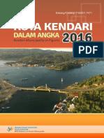 Kota-Kendari-Dalam-Angka-2016.pdf