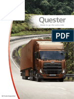 UD-Trucks---International-Quester-brouchure---Made-to-go-the-extra-mile.PDF