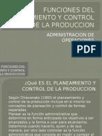 funciones-del-planeamiento-y-control-de-la-produccion-copia (1).pptx