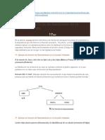 Ejemplos Prácticos de Sucesiones en El Derecho Común