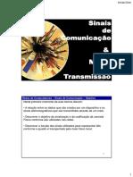 Aula05_Cabeamento(1).pdf
