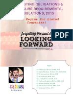 article_on_SEBI_LODR_2015.pdf