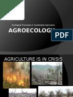 01.PENDAHULUAN AGROECOLOGY.pptx
