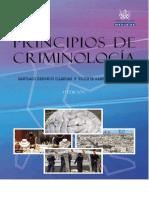 Principios de criminologia. La nueva edici - Vicente Garrido Genoves.pdf