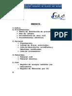 INDICE FALD.docx