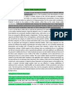 Management of Industrial Wastes.pdf