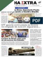 Folha Extra 1613