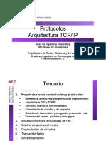 03-Protocolos