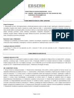 ufcg_edital03_anexoIII edital ufcg.pdf
