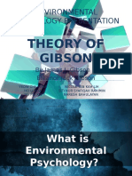 Theory Of Gibson.pptx