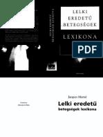 Jaques Martel - Lelki Eredetu Betegsegek Lexikona.pdf