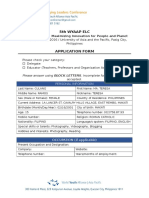 5th-WYAAP-ELC_Application-Form-1.doc