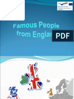 Famous people_ England.ppt
