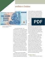 annual11b.pdf