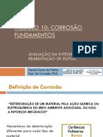 Corrosao_Fundamentos