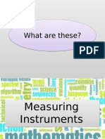 Math-Measuring-Instruments.pptx